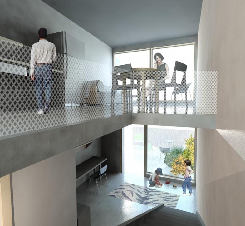 dec11 living kitchen lv8 ppl