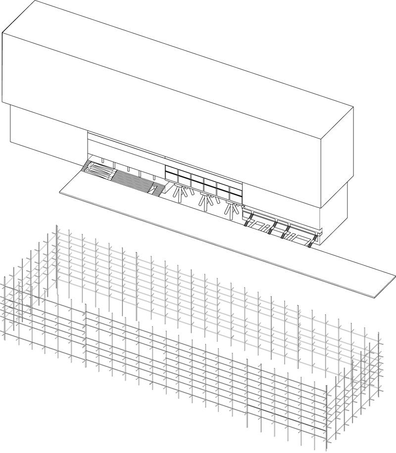 contained container  u00ab linowska com