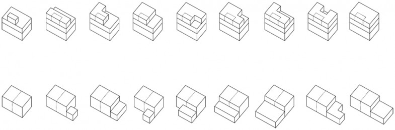 ma20 typologies THICKER